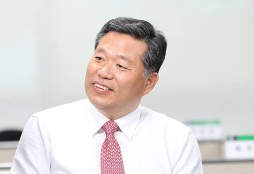 kimjonghui1