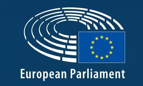 181101 eu parliament logo