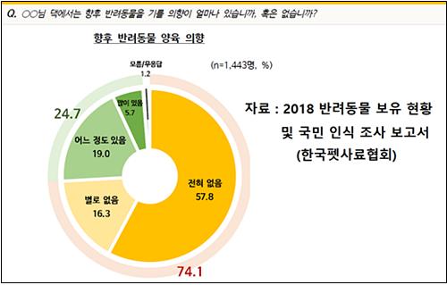 20181114kpfa_poll