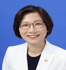 201811songmyunghwa1