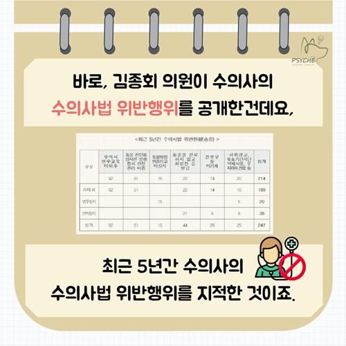 weeklyvet170_card3