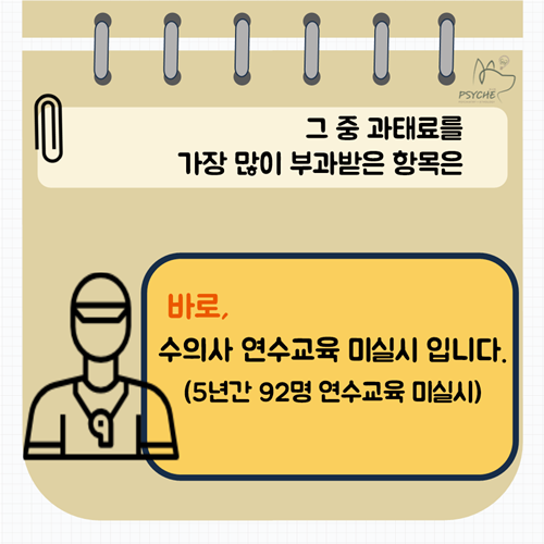 weeklyvet170_card5