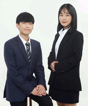 20181209kangwon_vitality