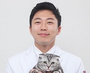jung yechan 300