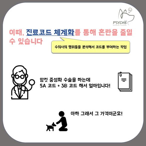 weeklyvet177_card7