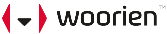 20190122woorien logo