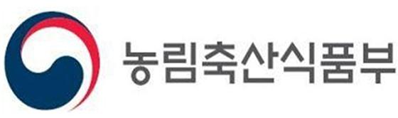 201901mafra_logo