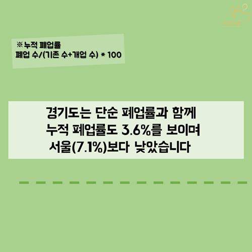 weeklyvet183_card4