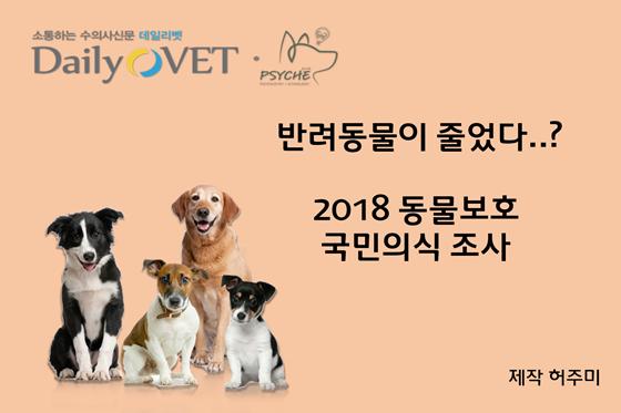 weeklyvet184_card1