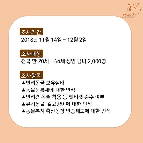 weeklyvet184_card3