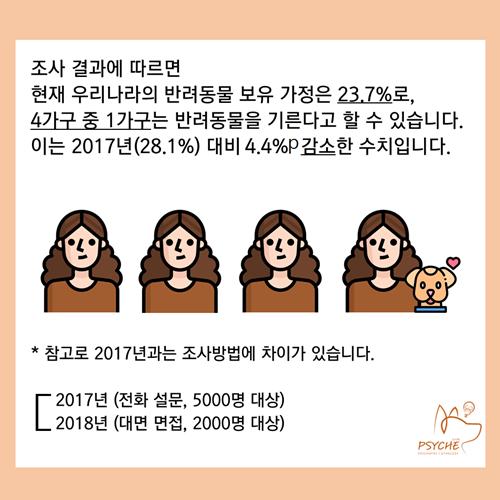 weeklyvet184_card4