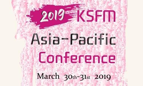 20190306ksfm conference