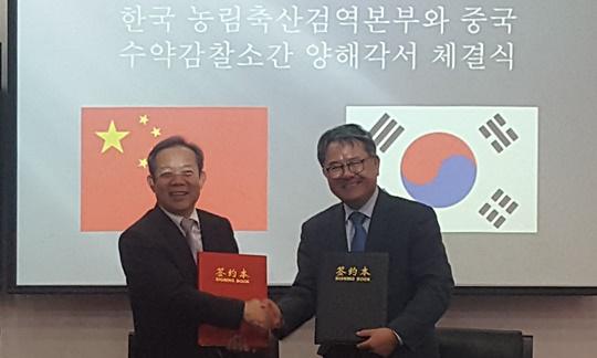20190311qia_china mou1