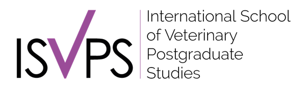 isvps logo