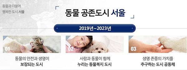 weeklyvet191_seoul1