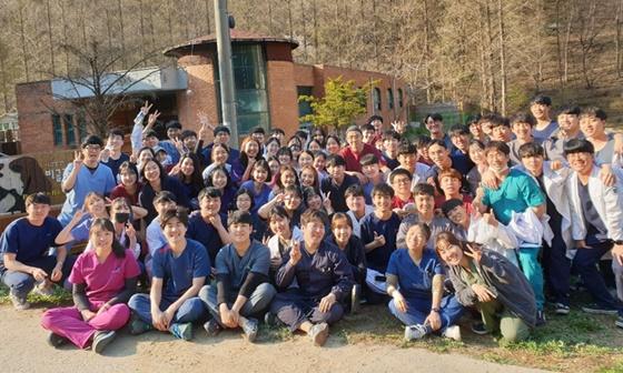 20190417chungnam_beagle1