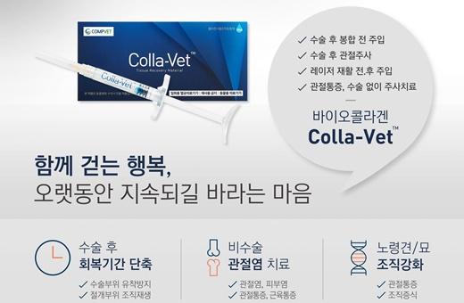 20190422colla_vet1
