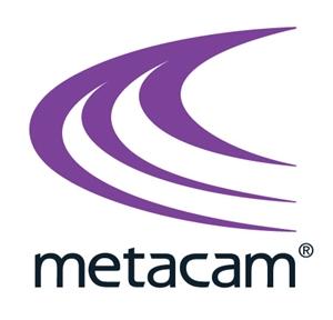 190502 metacam