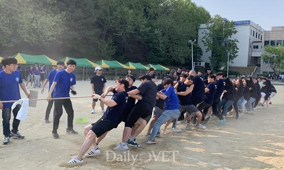 20190515chungnam3