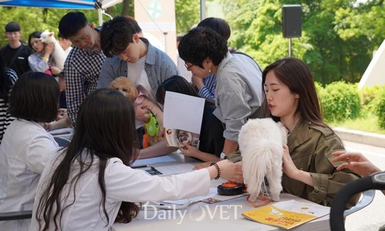 2019chungbuk festival2