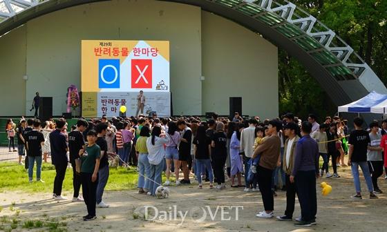 2019chungbuk festival4