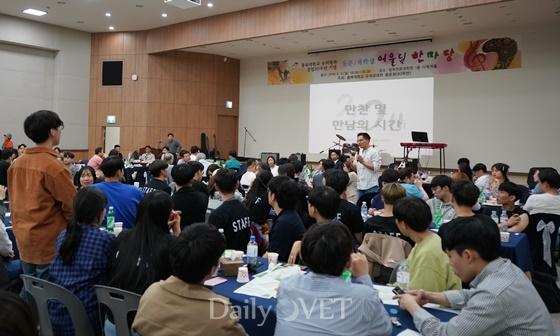 2019chungbuk festival7