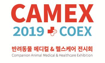 2019camex1