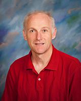 케네스 심슨(Kenneth W. Simpson) 코넬대학교 교수. 미국수의내과전문의&유럽수의내과전문의