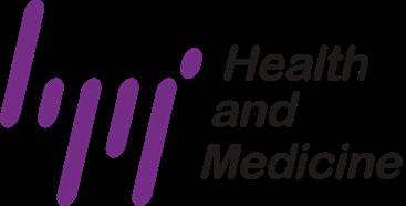 hnm logo2019