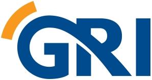 190805 gri logo