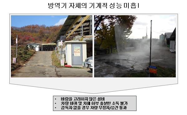 (자료 : 최농훈 교수)