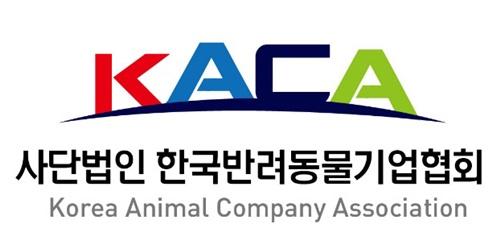201908kaca logo