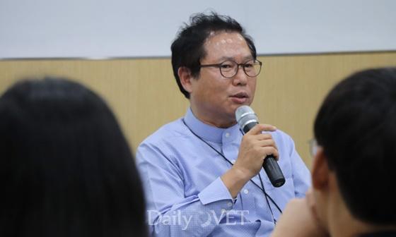 20190831chungsu9