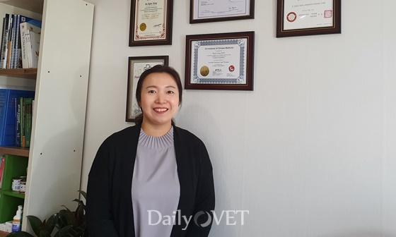 20191018yang barom_reopen