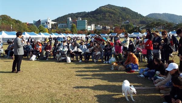 191113 gwangju3
