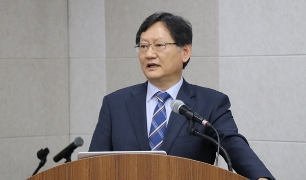 채준석 서울대 교수
