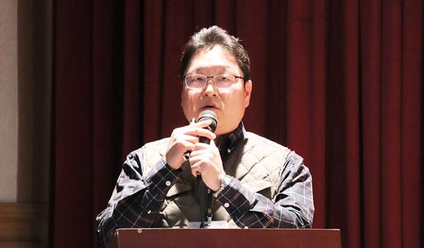 박경훈 피그만클리닉 원장