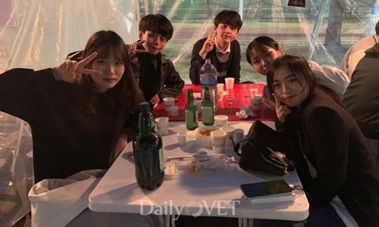 20191101ku_festival2