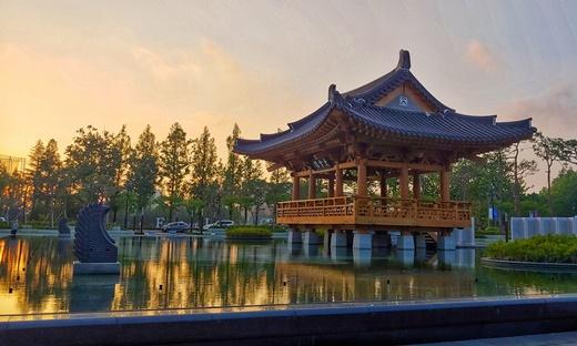 전북대학교 사진