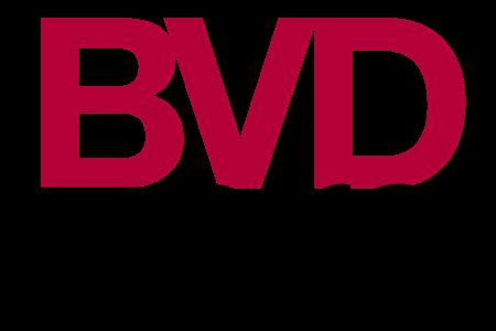 191211 BVDZERO