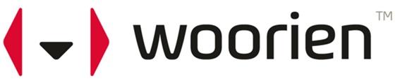 woorien logo