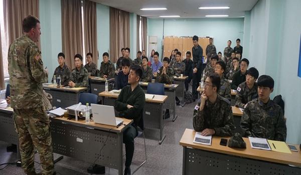 (사진 : 국군의학연구소)