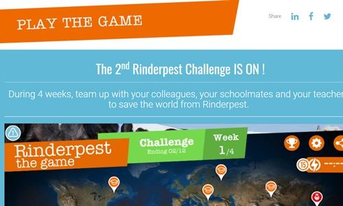 20200121rinderpest challenge