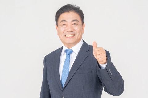 전종한 더불어민주당 천안갑 국회의원 예비후보