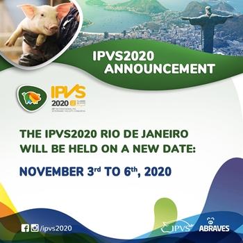 200318 IPVS