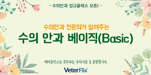 20203019veterflix_ophthalmology