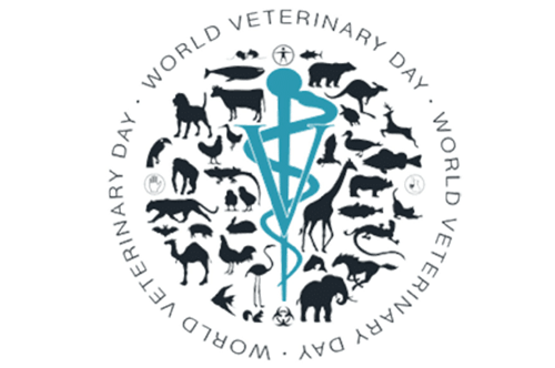 2020 world_veterinary_day