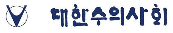 20200402kvma_logo