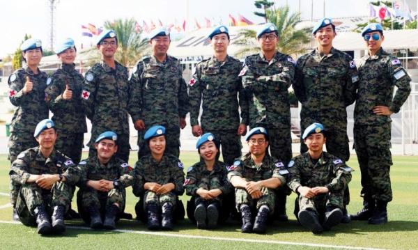 200514mili8