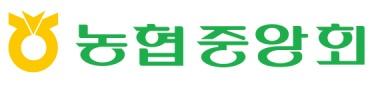 20200511nh logo